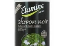 Etamine du Lys Лосьон для мытья пола и поверхностей из. ..