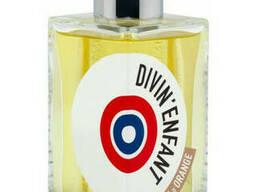 Etat libre D`orange Dorange Divinenfant парфюмированная...