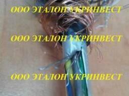 Етех-кмиэкв 3х2х0,75