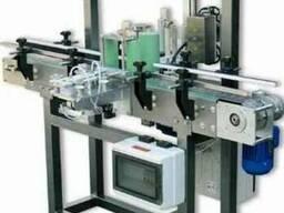 Этикетировочный автомат LS-105R2 - фото 1