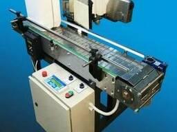 Этикетировочный автомат LS-107