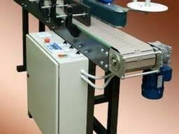 Этикетировочный автомат LS-107R2