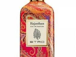 Etro Rajasthan парфюмированная вода 100мл тестер