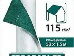 Евробарьер Juta 115 (1, 5 х 50м) 75 кв, Чехия