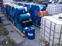 Еврокуб, IBC – контейнер