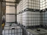 Еврокубы б/у (800л,1000л,1250л)биг-бэги продам-днепр 12кварт - фото 3