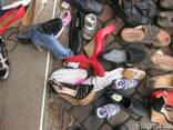 Евромикс обувь сток весна-лето. Из Германии. 14 евро/кг. - фото 5