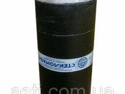 Еврорубероид Стеклоизол К-3, 5 полиэстер гранулят (верх слой)