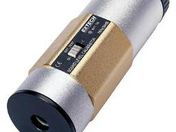 Extech 407744 - калибратор уровня звука