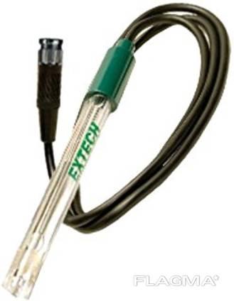 Extech 60120B Восполняемый электрод общего назначения