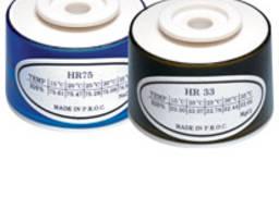 Extech RH300-CAL Калибровочный набор