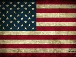Услуги - US Fiancee visa K-1. Оформление американской визы н