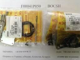 F00041P050 Ремкомплект PLD Bosch