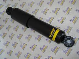 F5251 Амортизаторы полуприцепа оси MB, SAF , BPW 270х380