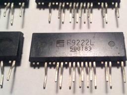 F9222L для телевизоров / мониторов , новые