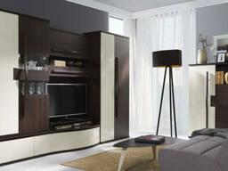 Фабрики fadome | global мебель модульная Фабрики fadome Ха