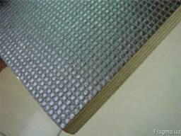 Фанера 9х1250х2500 F/W Китай