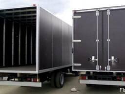 Фанера транспортная влагостойкая 18мм 1250х2500 купить цена