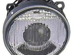 Фара BMW 3 series (E30) передняя фара БМВ Е30 с 87 по 91 год