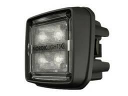 Фара Nordic KL1301 LED F7°