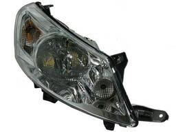 Фара передняя правая Citroen Jumpy 2007 - 2012 г. ( с. ..