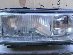 Фара правая Audi 200 (1983г-1991г) . Кат. ном 1305620582