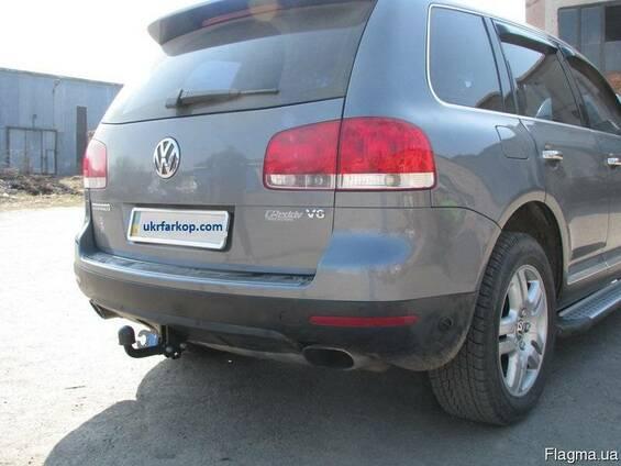 Volkswagen Touareg б/у 2009 года: купить Фольксваген Туарег 2009 ... | 424x565