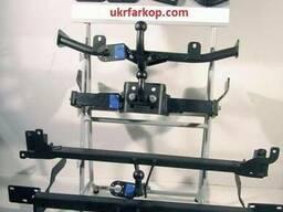 Фаркоп, Прицепное устройство, ТСУ более 3000 моделей.