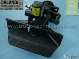 Фаркоп сцепное устройство Orlandi 40 мм Е406