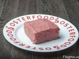 Фарш курячий Osterfood ММО