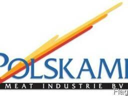 Фарш ММО Polscamp 1mm Польша