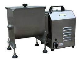 Фаршмешалка Airhot MME-11, ММЕ-20 Промышленная машина.