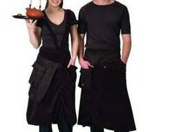 Форма для уборщицы OU1 купить спецодежду униформа