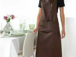 Фартуки, форма для официантов