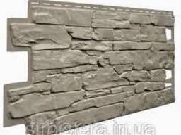 Фасадная панель VOX Solid Stone Lazio 1х0, 42 м