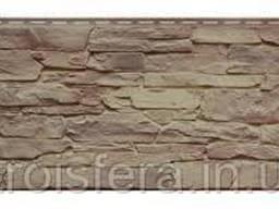 Фасадная панель VOX Solid Stone Umbria 1х0, 42 м