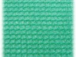 Фасадная сетка, затеняющая сетка 120 г/м², 4, 0х50 м