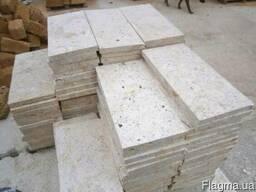 Фасадную плитку продам, натуральный камень - photo 5