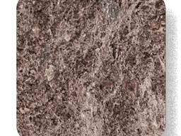 Столбик Рустик 400-150-150 венге