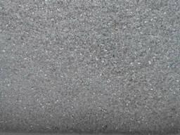 Фасованный кварцевый песок фр. 0, 4-0, 8 мм
