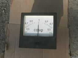Фазометр Ц 302-М1