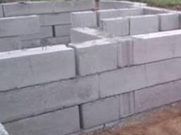 Фундаментный блок, фбс, 24-3-6, купить, цена,