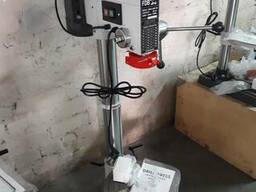 FDB Maschinen Drill 20 cверлильный станок по металлу свердли