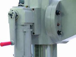 Zenitech DR 40 Сверлильный станок по металлу свердлильний верстат зенитек др 40