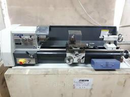 FDB Maschinen Turner 250-700 G Токарный станок по металлу (c механической коробкой) фдб. ..