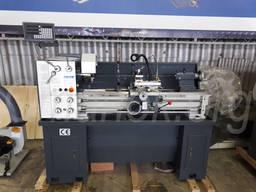 FDB Maschinen Turner 320-1000 S DPA Токарный станок по метал
