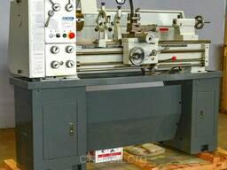 FDB Maschinen Turner 320 1000 W Токарный станок по металлу винторезный фдб 320 1000 в. ..