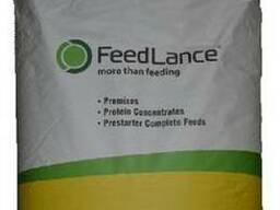 Feedex P 100% - предстартовый комбикорм для поросят до 45дня