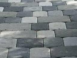 ФЕМ - Стара площа