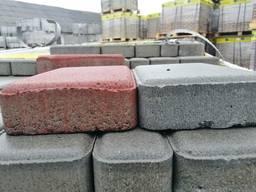 ФЕМ Старе місто 3D комплект з 5-ти каменів купить акція ціна